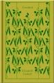 Couverture Cranford / Les dames de Cranford Editions Penguin books (Classics Deluxe) 2008