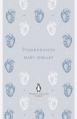 Couverture Frankenstein ou le Prométhée moderne / Frankenstein Editions Penguin books (English library) 2012