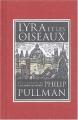 Couverture Lyra et les oiseaux Editions Gallimard  (Jeunesse) 2004