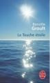 Couverture La Touche étoile Editions Le Livre de Poche 2007