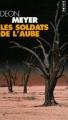 Couverture Les Soldats de l'Aube Editions Points (Policier) 2003