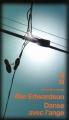 Couverture Danse avec l'ange Editions 10/18 (Domaine policier) 2009