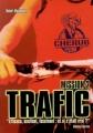 Couverture Cherub, tome 02 : Trafic Editions Casterman 2007