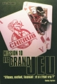 Couverture Cherub, tome 10 : Le Grand Jeu Editions Casterman 2010