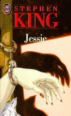 Couverture Jessie