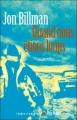 Couverture Quand nous étions loups Editions Albin Michel (Terres d'Amérique) 2005