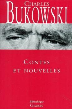 Couverture Oeuvres complètes, tome 1 : Contes et nouvelles