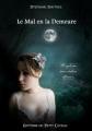 Couverture Le Cycle des âmes déchues, tome 1 : Le Mal en la Demeure Editions du Petit Caveau (Sang d'âme) 2010