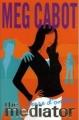 Couverture Médiator, tome 1 : Terre d'ombre Editions Hachette (Jeunesse) 2007