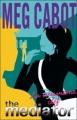 Couverture Médiator, tome 2 : La Neuvième Clef / Le Neuvième Arcane Editions Hachette (Jeunesse) 2007