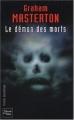 Couverture Le démon des morts Editions Fleuve 2003