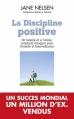 Couverture La Discipline positive Editions du Toucan 2012