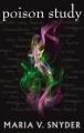 Couverture Les Portes du secret, tome 1 : Le Poison écarlate Editions Mira Books 2005