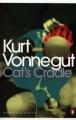 Couverture Le berceau du chat Editions Penguin books (Modern Classics) 2008