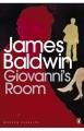 Couverture La Chambre de Giovanni / Giovanni, mon ami Editions Penguin books (Modern Classics) 2000