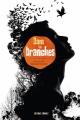 Couverture Dans les branches Editions Graine2 2015