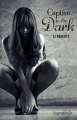 Couverture Captive in the dark, tome 1 Editions Pygmalion 2015