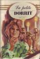 Couverture La petite Dorrit Editions Hemma 1972