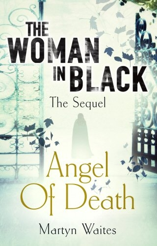 http://milohomeblog.blogspot.fr/2015/12/the-woman-in-black-angel-of-death.html