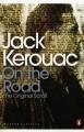 Couverture Sur la route Editions Penguin Books (Modern Classics) 2008