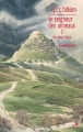 Couverture Le Seigneur des Anneaux, tome 2 : Les deux tours Editions Christian Bourgois  2015