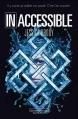 Couverture Inaccessible, tome 1 Editions Au diable Vauvert 2015