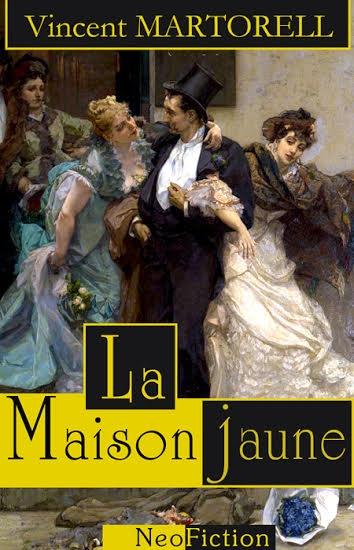 http://entournantlespages.blogspot.fr/2015/12/la-maison-jaune-vincent-martorell.html