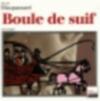 Couverture Boule de suif Editions Nathan (Carrés classiques) 2011