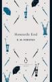 Couverture Howards End Editions Penguin books 2012