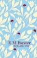 Couverture Howards End Editions Hodder & Stoughton 2010