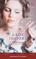 Couverture Les Duchesses, tome 04 : Lady Isidore Editions J'ai Lu (Pour elle - Aventures & passions) 2015