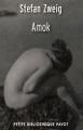 Couverture Amok / Amok ou le fou de Malaisie Editions Payot 2013