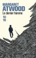Couverture Le dernier homme, tome 1 Editions 10/18 2007