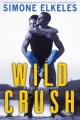 Couverture Wild cards, tome 2 : Attirance & indécision Editions NLA Digital 2015