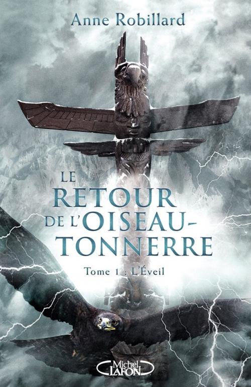 http://fantasybooksaddict.blogspot.com/2015/11/le-retour-de-loiseau-tonnerre-anne.html