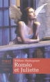 Couverture Roméo et Juliette Editions Maxi-Livres 2004