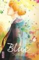 Couverture Blue Spring Ride, tome 11 Editions Kana (Shôjo) 2015