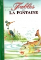 Couverture Fables de La Fontaine, tome 4 Editions Tormont 1997