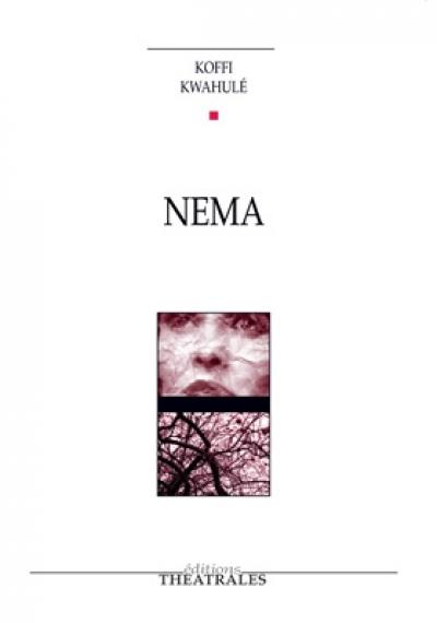 Couverture Nema