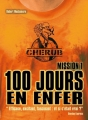 Couverture Cherub, tome 01 : Cent jours en enfer Editions Casterman 2004