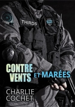 THIRDS, tome 1