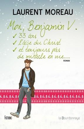 http://lovereadandbooks62.blogspot.fr/2015/10/chronique-95-moi-benjamin-v-33-ans-lage.html#more