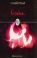 Couverture Cendres... Editions A la carte 2008