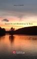 Couverture Quand le ciel descend sur la terre, tome 1 Editions Autoédité 2015