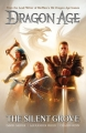 Couverture Dragon Age: The Silent Grove Editions Dark Horse 2012