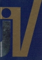 Couverture 20 000 lieues sous les mers / Vingt mille lieues sous les mers, tome 2 Editions Walter Beckers 1973