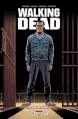 Couverture Walking Dead, tome 24 : Opportunités Editions Delcourt (Contrebande) 2015