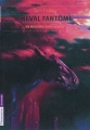 Couverture Cheval Fantôme, tome 2 : Un mustang dans la nuit Editions Flammarion (Jeunesse) 2010