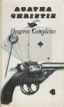 Couverture Cartes sur table Editions Rombaldi 1939