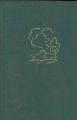 Couverture Les hauts de Hurle-Vent / Les hauts de Hurlevent / Hurlevent / Hurlevent des morts / Hurlemont Editions Club des amis du livre 1954